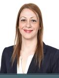 Kat Memis, rRent Property Management - KEW