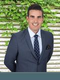 Trevor Egan, Ray White - East Brisbane