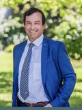 Chris Koutoumas, First National Real Estate - Bentleigh