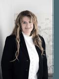 Lisa Benevento, TTS Real Estate