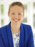 Claire Little, Style Estate Agents - FORTITUDE VALLEY