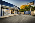 Harcourts Coorparoo Property Management,