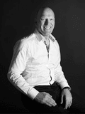 Shane Siemers, WHITEFOX Real Estate - South Melbourne