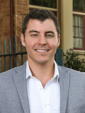 Craig Lea, McGrath Estate Agents - Wilston