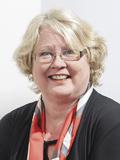 Susan Bishop, hockingstuart - Balwyn