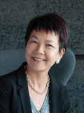 Nancie Lim, Peter Blackshaw Real Estate - Manuka