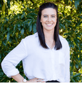 Alanna Smith, Ray White Mittagong - MITTAGONG