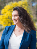 Natasha Peart, Barry Plant Dandenong - Sales