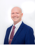 Angus Cruickshank, RE/MAX Partners Hervey Bay - Torquay