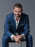 Jeremy van der Beek, Eview Group - Australia