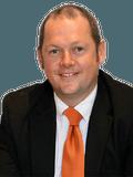 Nick Sommerfeld, Natgroup Real Estate