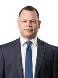 Ben Gray, EIS Property - Hobart