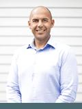 Daniel Argent, Urban Property Agents - Paddington