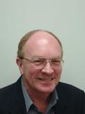 Greg Lambert,