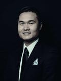 Tim Le, Black Diamondz Property Concierge - Sydney