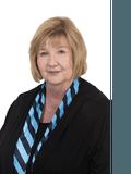 Joyce Iannella, Harcourts Sergeant Property - RLA 257454