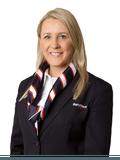 Rachel Robertson, Barry Plant - Caroline Springs