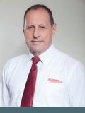 Carl Zaubzer, W.T. Newey & Company Pty Ltd