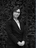 Karen Potrosko,
