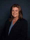 Joanne Avenell, Eview Group - Nepean Property Sales