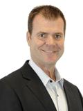 Ken Studley, TPR Property Group - Huonville
