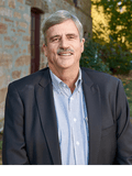 David Smart, First National Real Estate - Nitschke