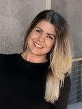 Renee Amadio, McGrath Estate Agents - Cairns