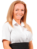 Lisa Turner, RE/MAX Excellence - Townsville