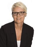 Peggy Middelveld, Peard Real Estate  - Mindarie