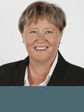 Cindy Thwaites,