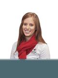 Tamryn McLellan, Professionals South West - Busselton