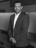 David Tanchevski, Stone Real Estate - Newcastle