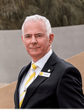 Terry Cleary, Ray White  - Lara & Corio