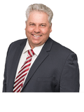 Mark MacCabe, MacCabe Real Estate