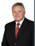 Tony Heath, McLachlan Partners - Long Jetty