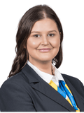 Alannah Shea, YPA Estate Agents - Bacchus Marsh