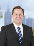 Chris Loane, Greg Hocking City Residential - Melbourne