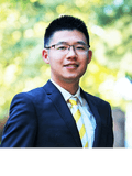 Peter Wang, Ray White - Balwyn