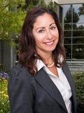 Silvia Vitale,