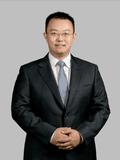 Sean Zhang,