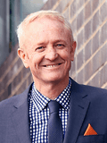 Richard Fitzpatrick, Fitzpatrick's Real Estate - Wagga Wagga