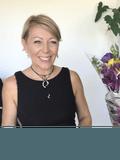 Suzi Milgate, Milgate Real Estate - PALMERSTON