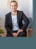 Luke Schoonbeek,