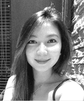 Sylvianna Phua,