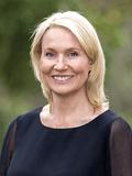 Fiona Ansell-Jones, Marshall White - ARMADALE