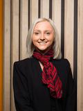 Jessica Hodges, MMJ Wollongong - Wollongong