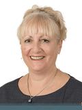 Jennifer Harvey, First National Real Estate - Broome