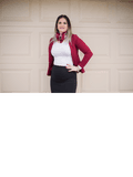 Rachael Gilliland, Your Realty Gympie & Cooloola