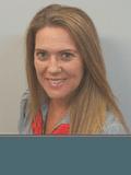 Jodi-Ann Mason, Elders Real Estate - Mackay