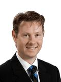 Steve Lewis, Harcourts Coastal  - BROADBEACH
